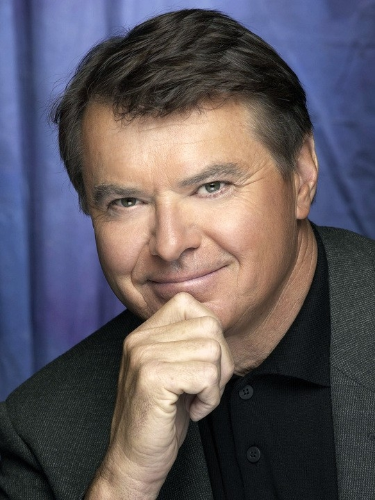 Robert Urich Net Worth