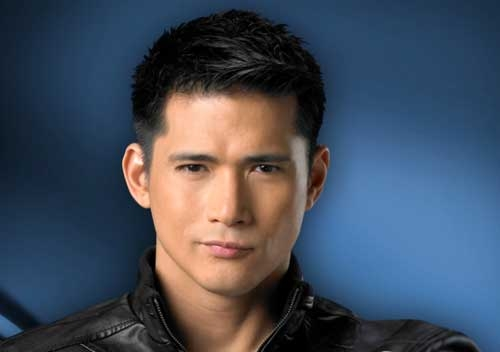 Robin Padilla Net Worth