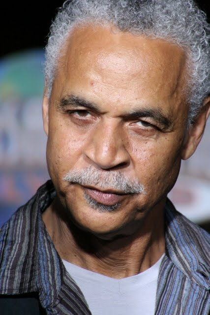 Ron Glass Net Worth