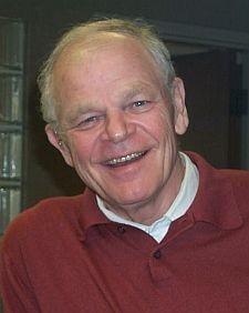 Ron Offut