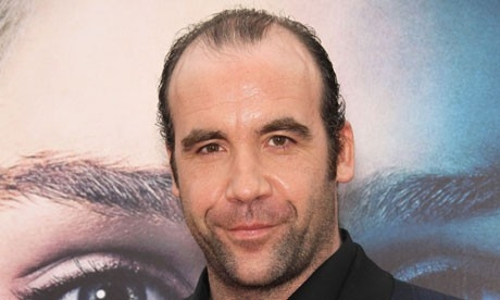 Rory McCann Net Worth
