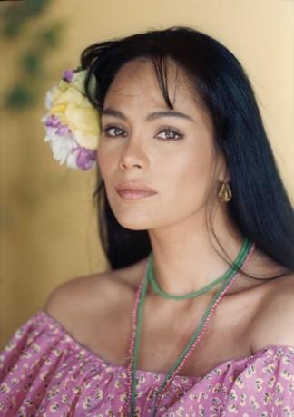 Rossana San Juan Net Worth