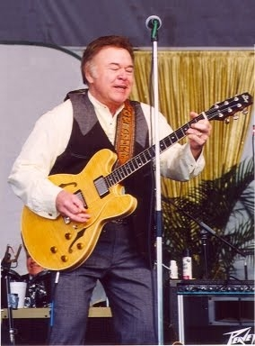 Roy Clark Net Worth