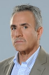 Ruben Morales Net Worth