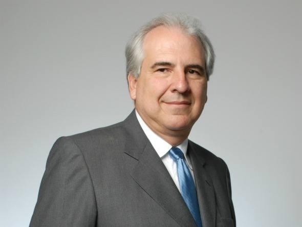 Rubens Menin Teixeira de Souza Net Worth