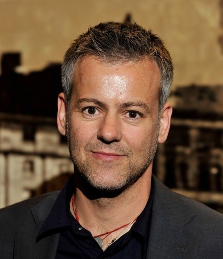 Rupert Graves Net Worth