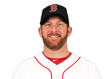 Ryan Dempster Net Worth
