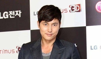 Ryu Soo-young Net Worth
