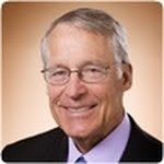 S Robson Walton Net Worth