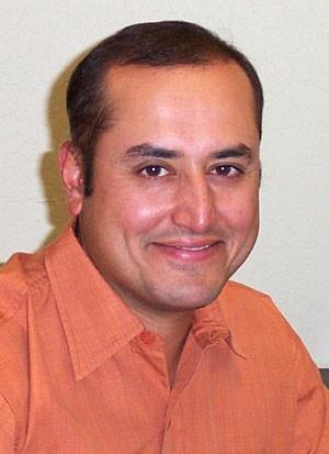 Sabeer Bhatia Net Worth