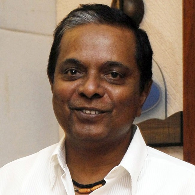 Sadashiv Amrapurkar Net Worth