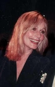 Sally Kellerman Net Worth