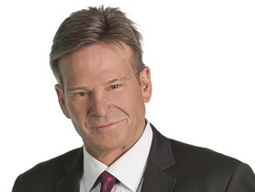 Sam Newman Net Worth