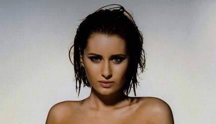 Los mejores videos porno gratis Nude Photos 53