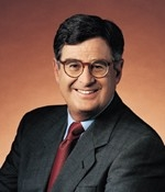 Samuel J. Palmisano Net Worth
