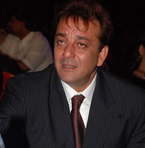 Sanjay Dutt Net Worth