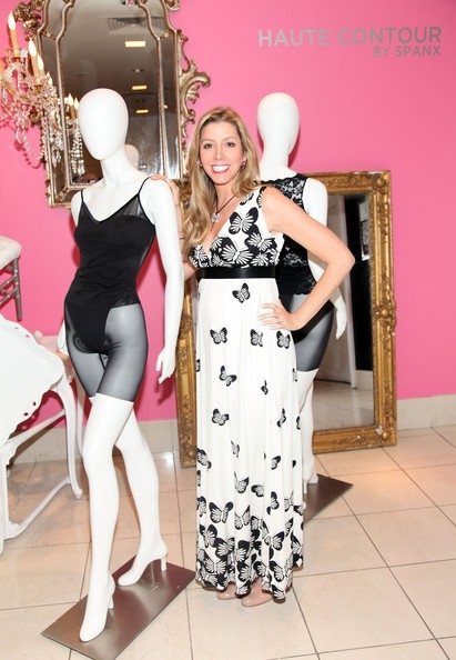Sara Blakely Net Worth