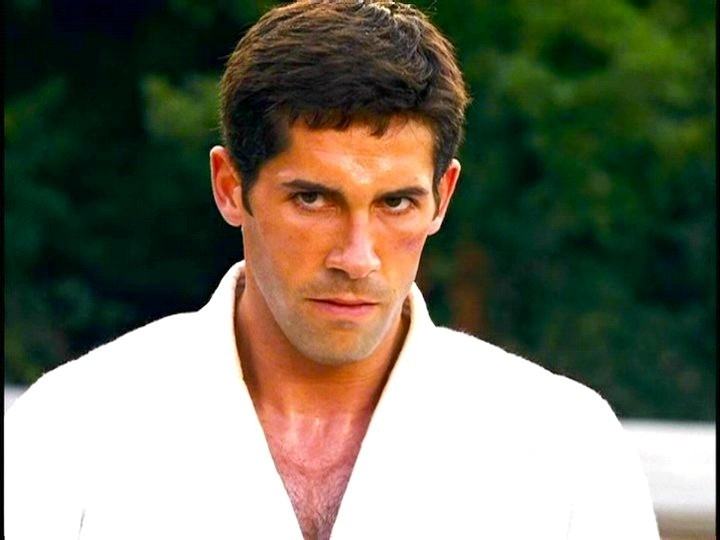 Scott Adkins Net Worth