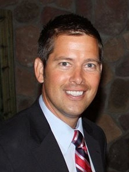 Sean Duffy Net Worth