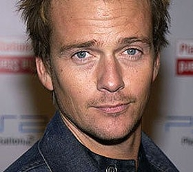 Sean Patrick Flanery Net Worth