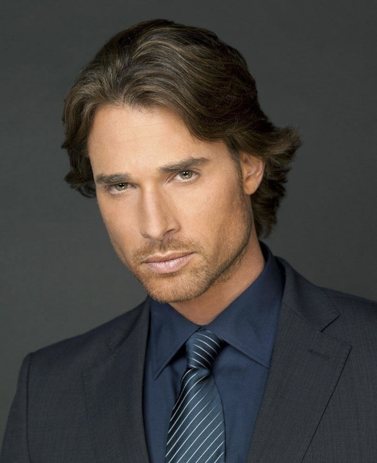Sebastián Rulli Net Worth