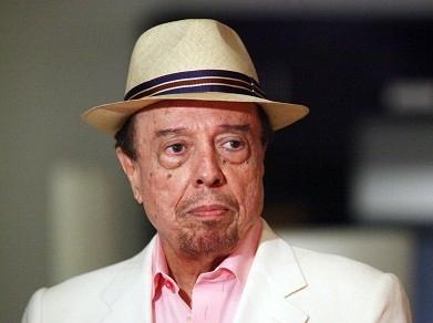Sérgio Mendes Net Worth