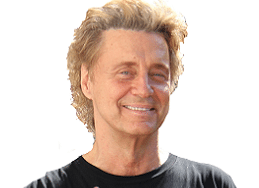 Shadoe Stevens Net Worth