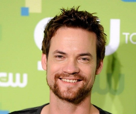 Shane West Net Worth