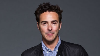 Shawn Levy Net Worth
