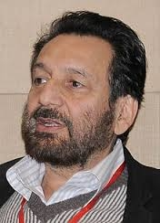 Shekhar Kapur Net Worth