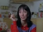 Shelley Duvall Net Worth