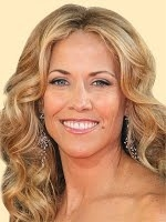 Sheryl Crow Net Worth