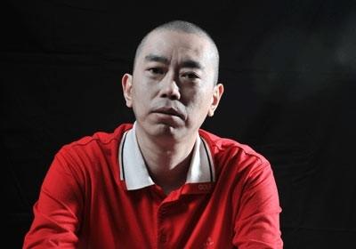 shi yuzhu Yuzhu shi is currently chairman of the board of directors at giant interactive at giant interactive, yuzhu shi has 10 colleagues including wei liu.