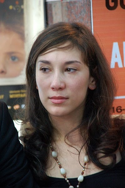 Sibel Kekilli Net Worth