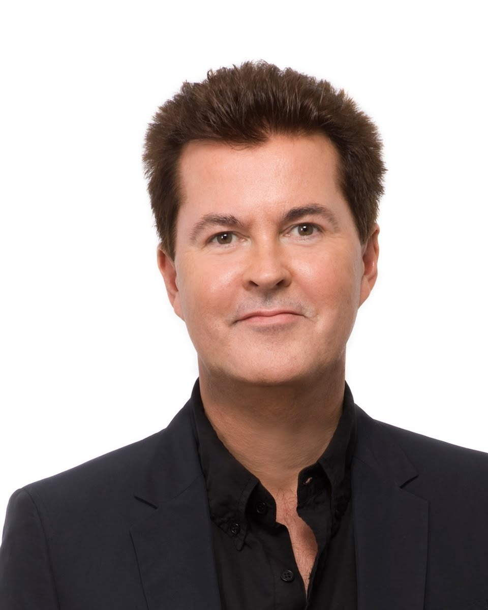 Simon Fuller Net Worth - Celebrity Net Worth Soccer Manager