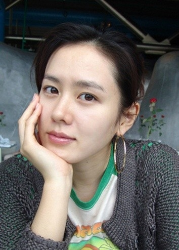 Son Ye-jin Net Worth