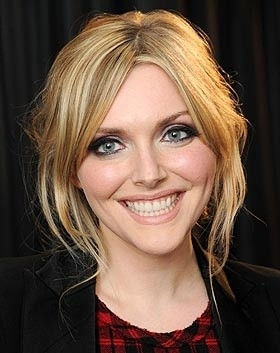 Sophie Dahl Net Worth