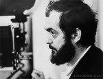 Stanley Kubrick Net Worth