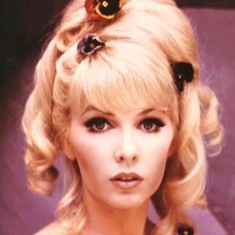 Stella Stevens Net Worth