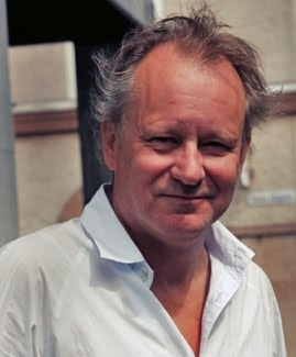 Stellan Skarsgard Net Worth