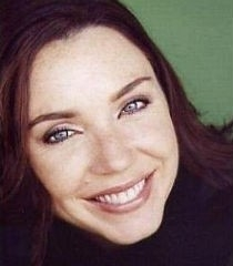 Stephanie Courtney Net Worth