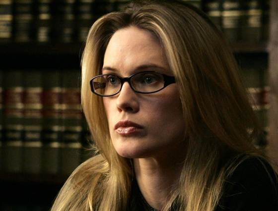 Stephanie March Net Worth