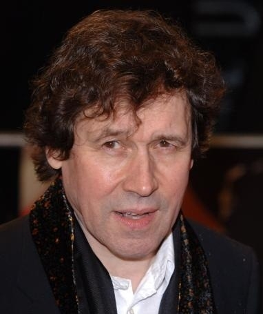 Stephen Rea Net Worth