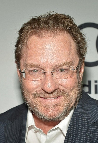 Stephen Root Net Worth