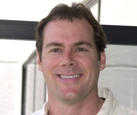 Stephen Sommers Net Worth
