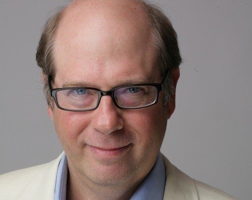 Stephen Tobolowsky Net Worth