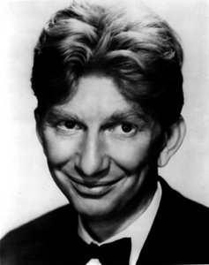 Sterling Holloway Net Worth