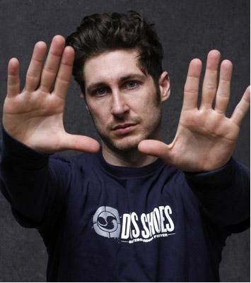 Steve Berra earned a  million dollar salary, leaving the net worth at 3.5 million in 2017