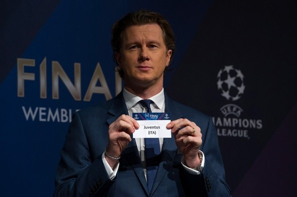 Steve McManaman Net Worth