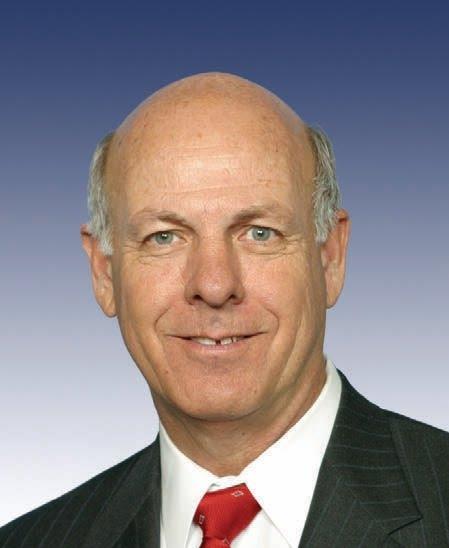 Steve Pearce Net Worth